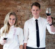 Lotte & Kasper Labfresh