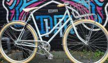 Roetz Bikes