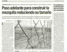 EL CORREO 2005-1-6