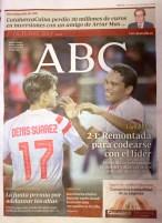 ABC 2014-10-27