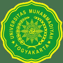 Logo_of_Muhammadiyah_University_of_Yogyakarta