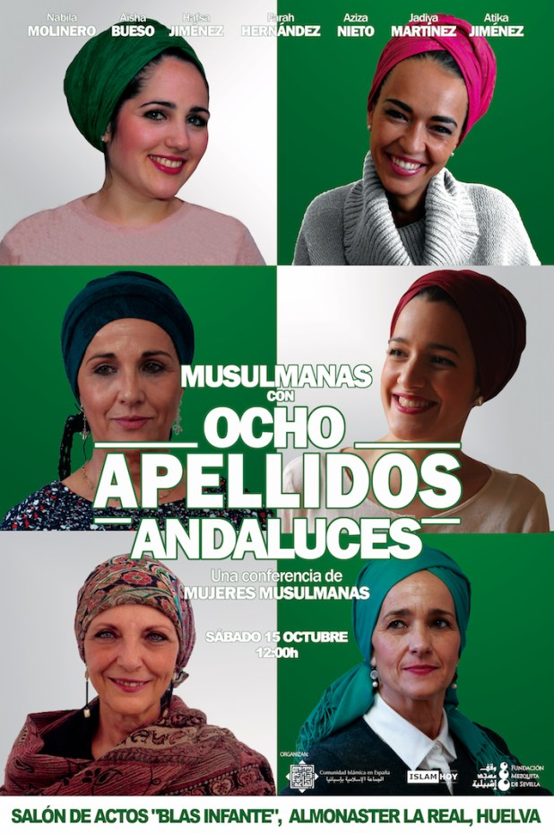 cartel_ocho_apellidos_andaluces-copy