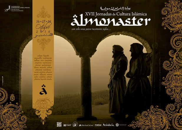 revision-rgb-p-reimpresion-logo-nuevo-cartel-jornadas-islamicas-almonaster-2016