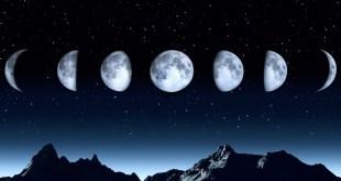El método de avistamiento de la luna (hilal), Sheij Ahmed Bermejo