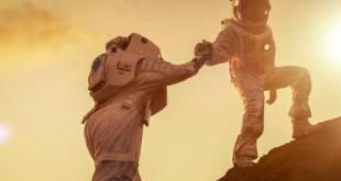 Ayudar a los demás: un principio fundamental del Din
