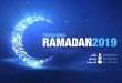 Programa para Ramadán 2019
