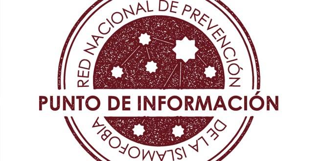 Acuerdo de colaboración con la Asociación Marroquí para la Integración de los Inmigrantes