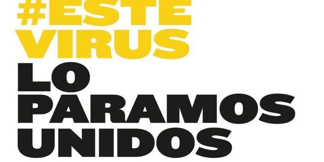 Guía de las ayudas y medidas  del Gobierno de España para hacer frente al coronavirus