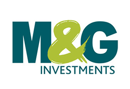 client-logo-m-and-g