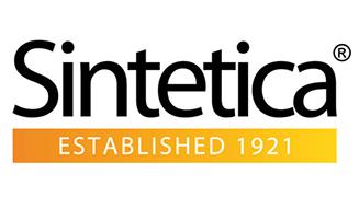 client-logo-sintetica