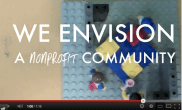 Nonprofit Community