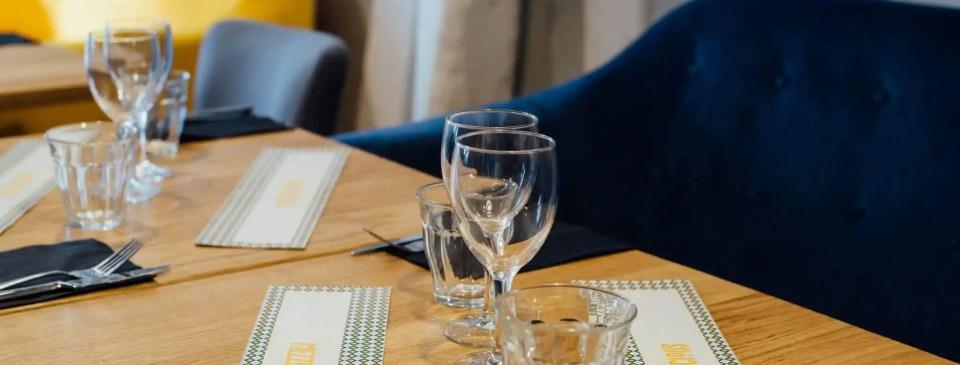 restaurant végétarien rennes centre