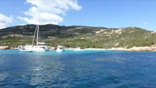 Bootsfahrt 7