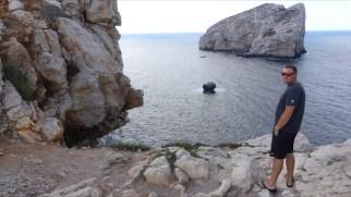 Grotta di Nettuno 1