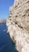 Grotta di Nettuno 8