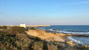 Porto Corallo 3