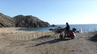 Bucht 1