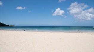 Carbis Bay1