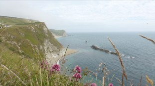 Durdle Door 1