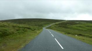 National Dart Moor 3