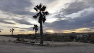 Rancho Buena Vista 6