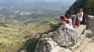 San Marino 6