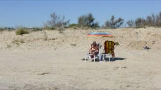 Strand Metaponto 5