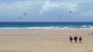 Watergate Bay 2