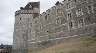 Windsor Castle 1