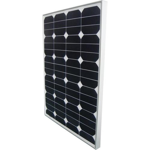 Solarmodul Phaesun Sun Peak 3