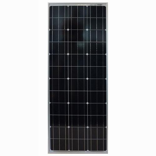 Solarmodul Phaesun Sun Plus 4