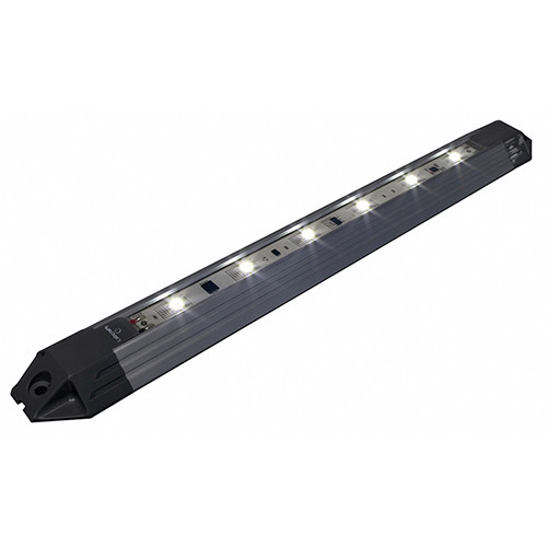 LED Strip Labcraft Power Nebula 24V 2