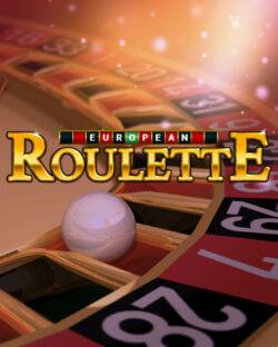 gambling establishment table game titles