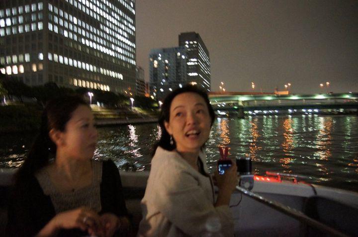 ★お菓子教室&食育コミュニティ キッチンスタジオ「横浜ミサリングファクトリー」-6