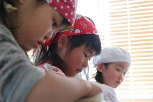 キッチンスタジオ◆横浜ミサリングファクトリー-あらいもの1