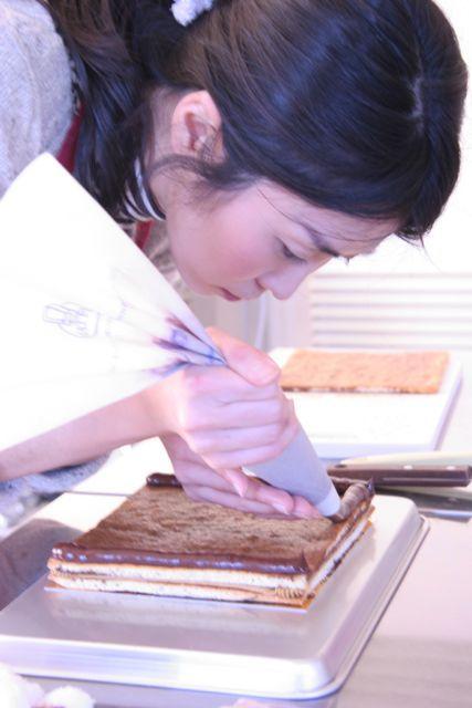 キッチンスタジオ◆横浜ミサリングファクトリー-おぺら1