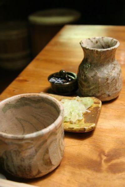 キッチンスタジオ◆横浜ミサリングファクトリー-ここのついど2