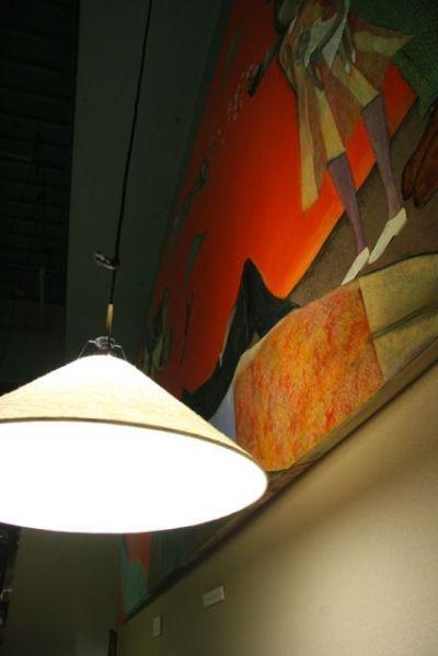 キッチンスタジオ◆横浜ミサリングファクトリー-ここのついど3