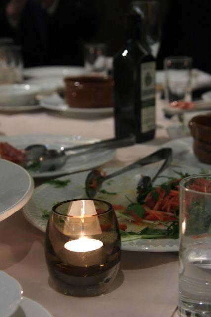 キッチンスタジオ◆横浜ミサリングファクトリー-テーブル