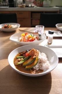 キッチンスタジオ◆横浜ミサリングファクトリー-イメージ