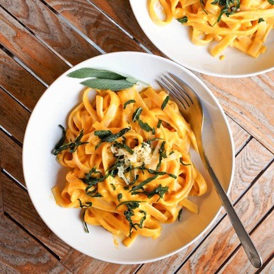 Image result for vegan pasta