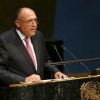 في يوم الأمم المتحدة .... ضرورة إصلاح المنظمة الدولية