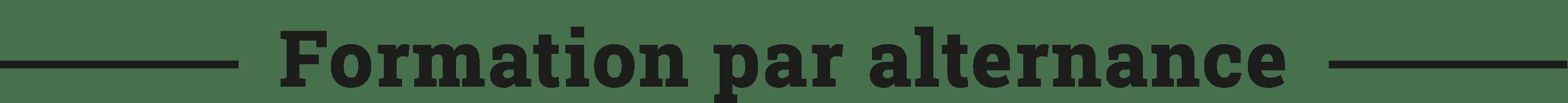 MFblog – le blog de la Maison Familiale Rurale de Haussy
