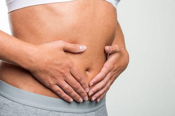 Novas evidências cientificas vêm demonstrando que alterações intestinais podem levar a distúrbios hormonais que atrapalham o emagrecimento (Foto: Thinkstock)