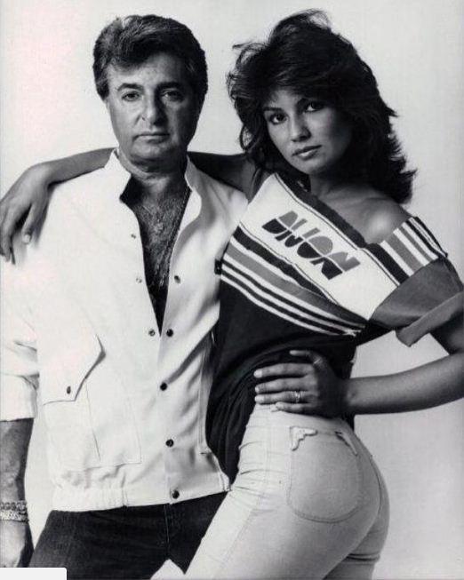 Morre Humberto Saade, fundador da Dijon (Foto: Reprodução/Instagram)