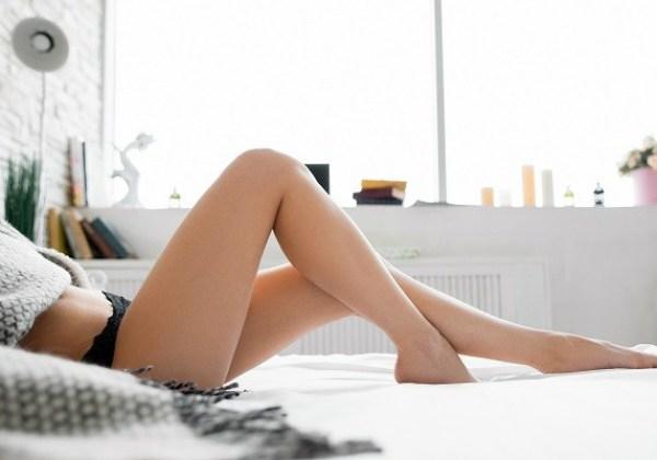 Conheça os melhores exercícios físicos para as pernas, tratamentos estéticos e cuidados essenciais (Foto: Thinkstock)