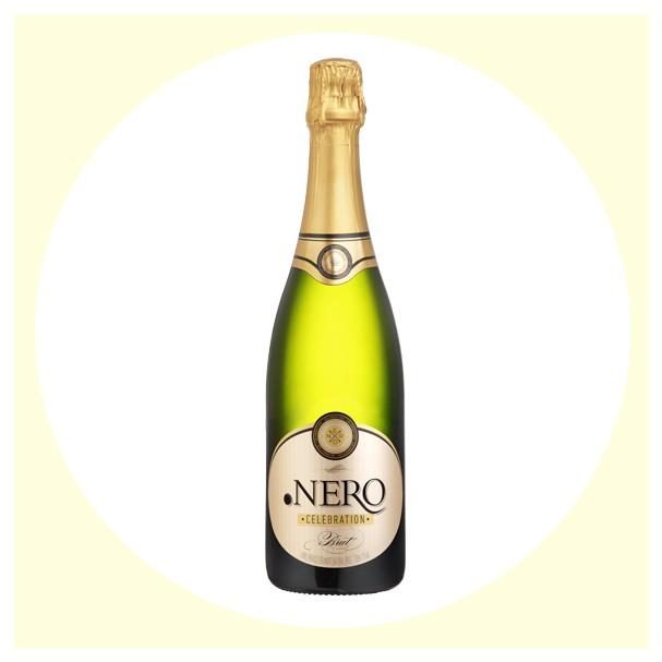 Nero Celebration Brut (Foto: Divulgação)