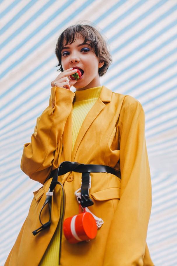 Melissa Creatives (Foto: Divulgação)