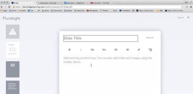 Content_authoring_tool