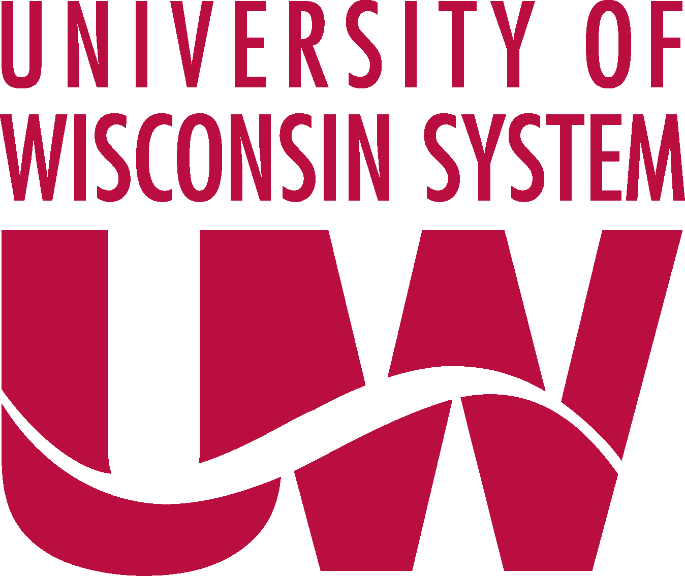 university of wisconsin system to migrate from d2l brightspace to